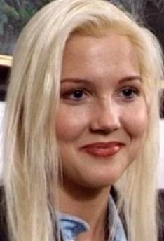 Linda Thoren