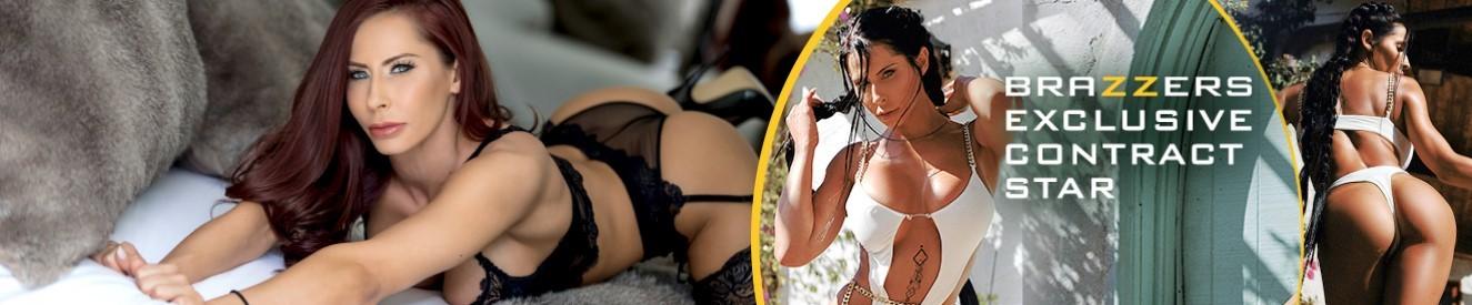 Порнохаб анал смотреть онлайн бесплатно фото 695-296
