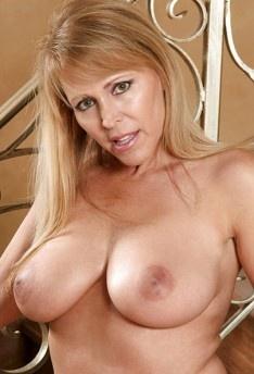 porn star nicole moore Porntube (25).
