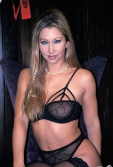 Серенити звезда порно фото 292-234