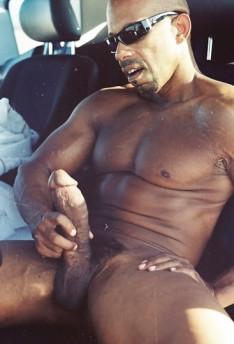 Største orgie pics