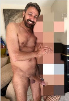 порноактер стив холмс