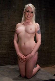 Lorelei Lee