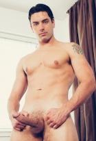 Ryan Driller