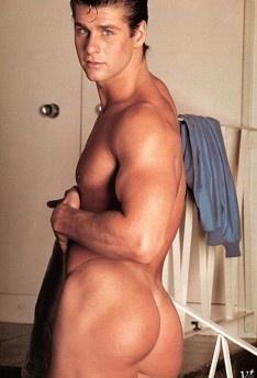 ryan idol gay porn The Ulfian (The Art of Ulf): Gay porn star Ryan Idol convicted of.