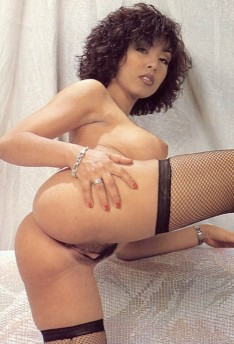 hot bad girls video porn