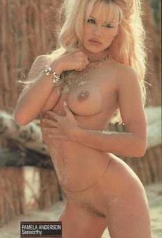 Фильмы эротические памелла андырсын фото 641-450