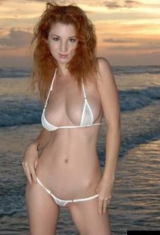Stephanie Renee
