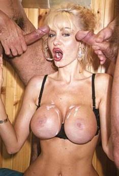 dolly buster porn Dolly Buster - Buster Booster 2 - Adultjoy.Net Free 3gp, mp4 porn.