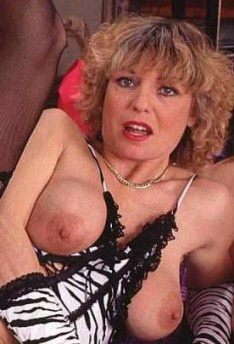3 grannies with french bbw olgahave fun with 3 lovers - 2 part 10