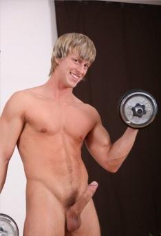 hot stud gay porn