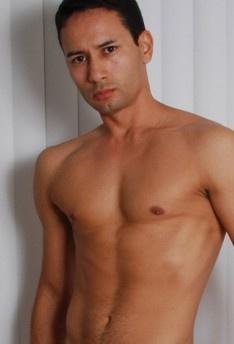 Gabriel Dalessandro