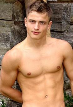 Jeffrey Radden