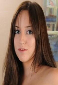 Jennifer Sloan