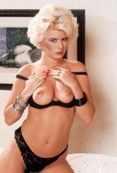 Lois Ayres