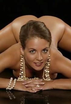 sexy heisse indische maedchen nackt