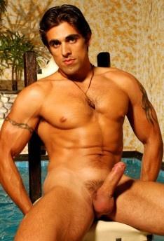 Rocky Oliveira