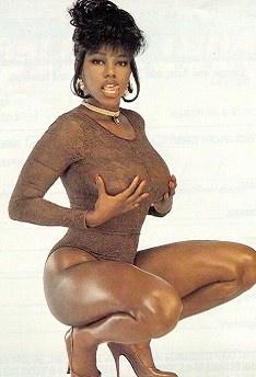 ebony ayes black porn star Ebony Ayes - Straight Porn Videos from | PornMD.