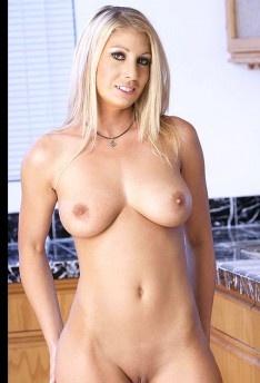 six porno Porno Movie · Triple Six Mafia | Length : 05:24.