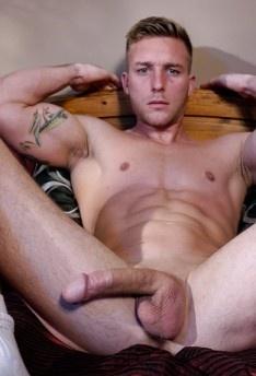 Soft cock dick penis
