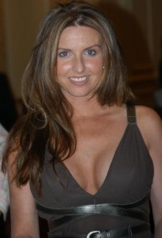 Wendi Knight
