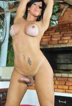 Leticia Griffol