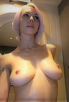Ashleigh Doll