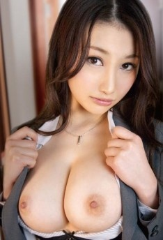 sweet young cum nude