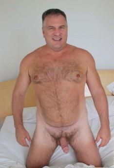 daddies porno Shemales » Daddies Porn » Popular Videos » Page 1 - Foxporns.