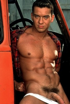 carlos morales gay porn Print  In 2002, his website launched and received the award for