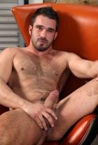 Jake Bolton