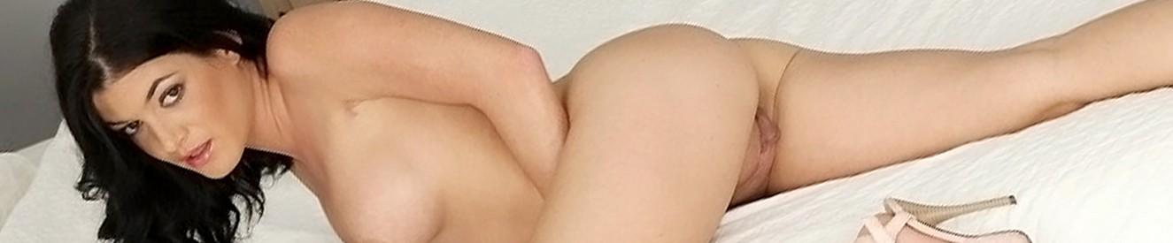 Порно ланы кочиевой фото 114-124