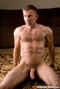 Matt Sizemore