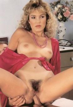 Sheena Horne