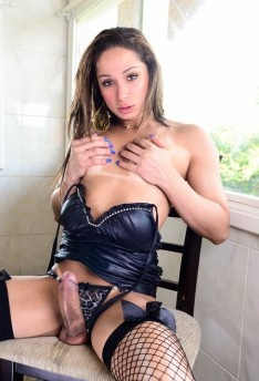 Порно онлайн бьянка фото 690-860