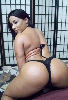порно с беккой даймонд