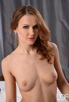 Sabrina Moore