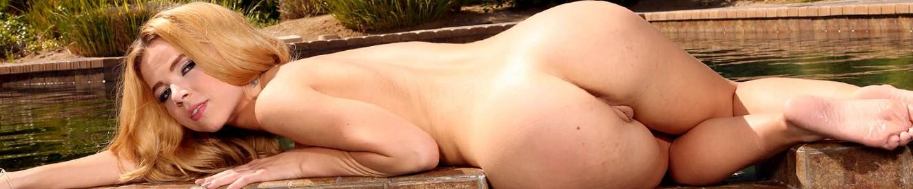 Порно с алиной еренковой фото 301-545