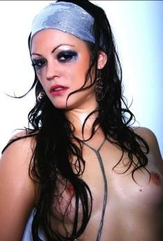 Leona Queen