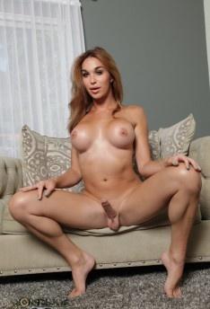 Неделя порно джейми брукс фото 679-139