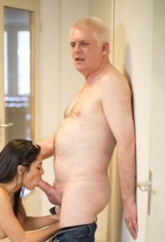old nick pornstar