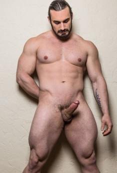 naked muscle men gay porn stars free sex xxx pic