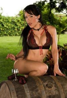 Johanna Gonzalez