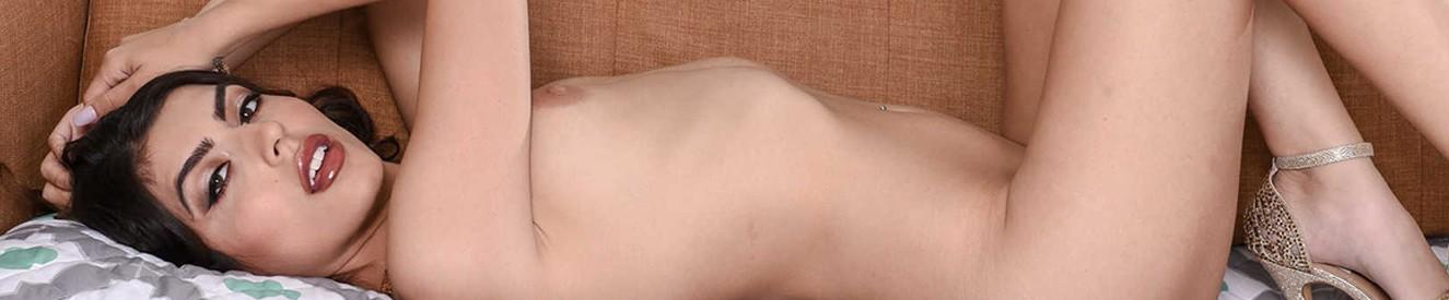 timmy s mom porn