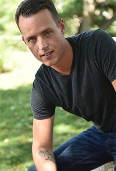 Justin Hunt