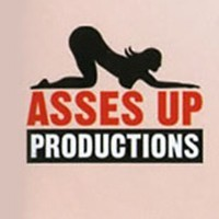Asses Up