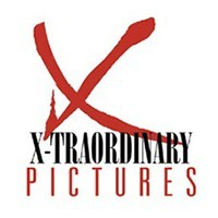 X Traordinary Pictures