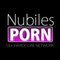 Nubiles - Porn