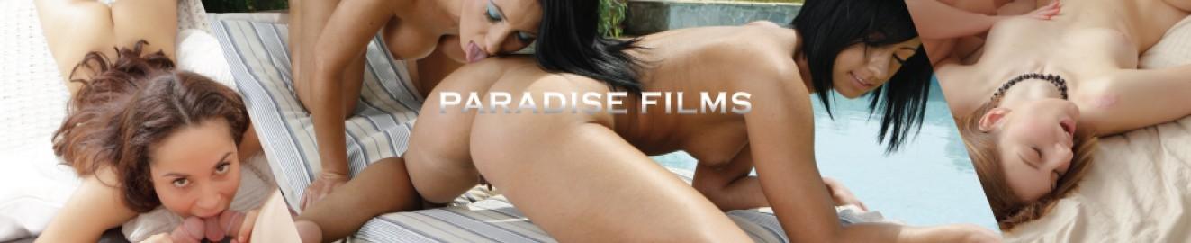 Paradise - Films