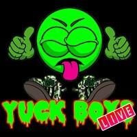 Yuck Boys Live